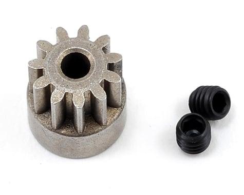 Axial Pinion Gear 32P 11T Steel 3mm Motor Shaft AXIAX30722