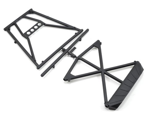 Axial Y-480 Roll Cage Roof/Hood AXIAX31012