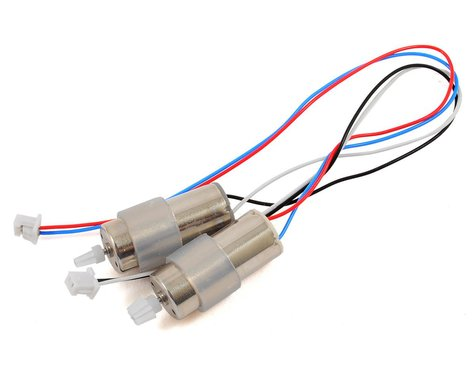 Blade Zeyrok Motors (2) BLH7308