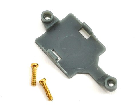 Blade Compass Cover with Hardware 350 QX BLH7813