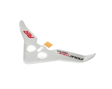 Blade Inductrix Switch Air Replacement Wing BLH8301
