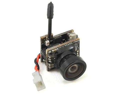 Blade Inductrix Plus FPV 25mW FPV Camera BLH9606