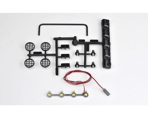 Cross RC SG4/SR4 Upgrade Spotlight Kit CZR97400336