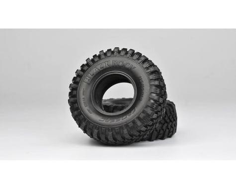 """Cross RC 115/45/1.9"""" Super Soft Blackrock Tires CZR97400358"""