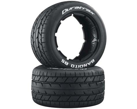 DuraTrax Bandito 5B Rear Tires (2) DTXC5012