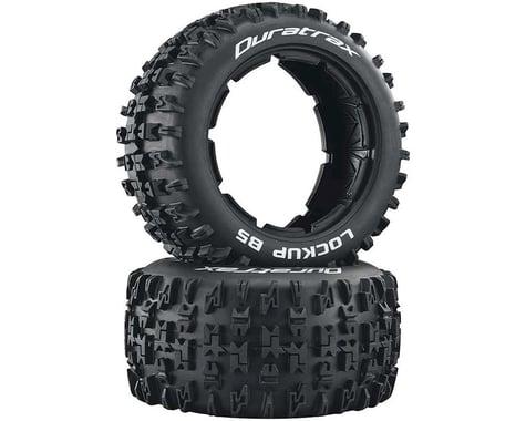 DuraTrax Lockup 5B Rear Tires (2) DTXC5013