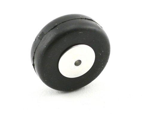 "Dubro Tail Wheel 1"" DUB100TW"
