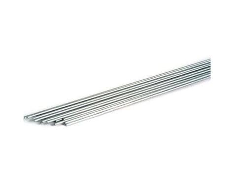 """Dubro Threaded Rod 4-40 30"""" (24) DUB145"""