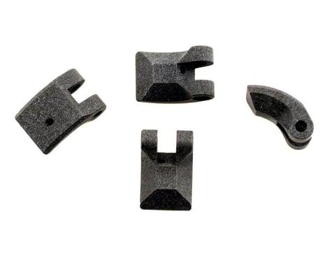 Dynamite Clutch Shoe Set Max-Life Aluminum 8IGHT (4) DYNP5188