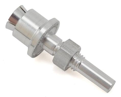 E-Flite Timber Prop Adapter EFL5263