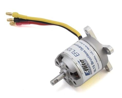 E Flite 1260 kV BL 15 Outrunner Motor EFLM126015