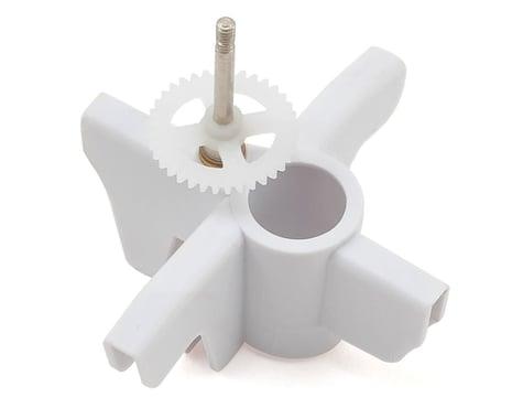 E-Flite Gearbox with Propshaft UMX AS3Xtra EFLU5153