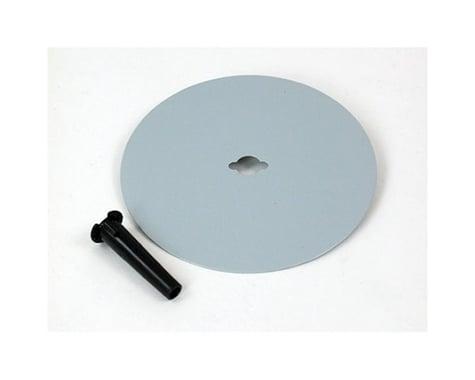Estes Blast Deflector Plate EST2241