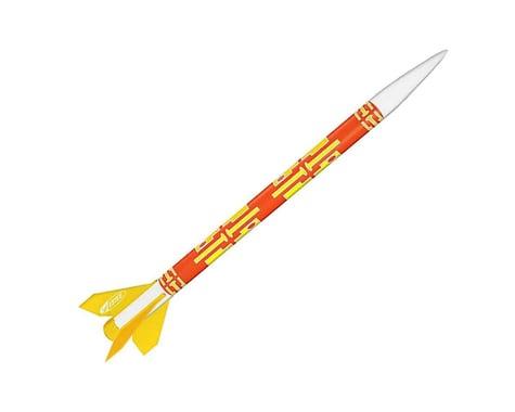 Estes Solaris Rocket ARF Almost Ready to Fly EST2482