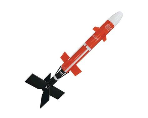 Estes Airborne Surveillance Missile Level 3 EST7257