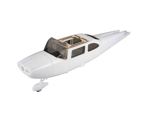 Flyzone Fuselage Cessna 182 Select Scale