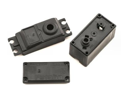 Futaba Servo Case Set (S9151/9252/9253/9254)