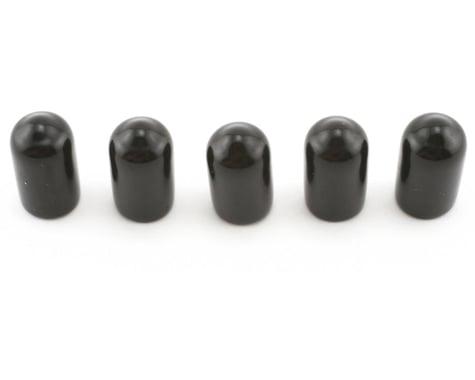 "GMK Supply ""DustBusters"" Fuel Bottle Cap (5) (Small)"
