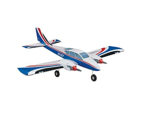 Great Planes Twinstar EP Twin Motor ARF