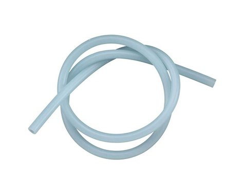 Great Planes Fuel Tubing Large 2' GPMQ4133