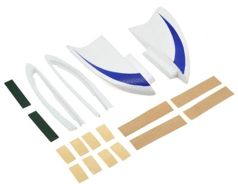 HobbyZone Wing Tip Set Delta Ray HBZ7925