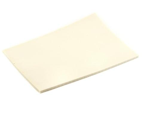 Hobbico Latex Foam Rubber 1/4 HCAQ1000