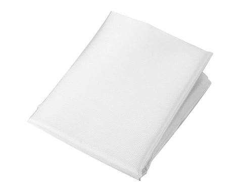 Hobbico Fiberglass Cloth 5 oz 1 sq yd HCAR5025