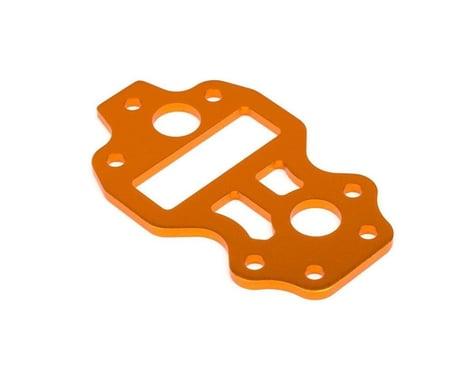 HPI Center Differential Plate Orange Bullet MT 3.0/ST 3.0 HPI101217