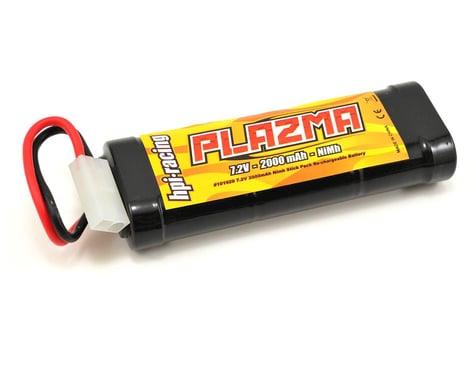 HPI Plazma 7.2V 2000mAh NI-MH Battery Pack HPI101929