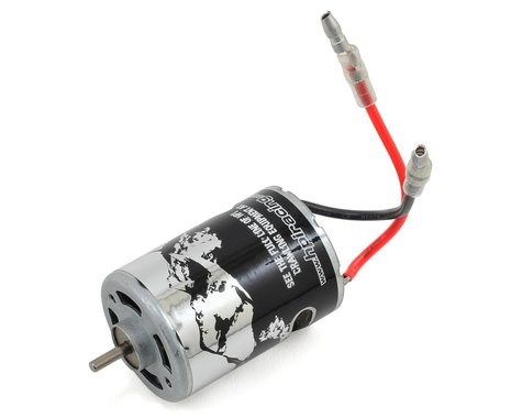 HPI Crawler Motor 55T HPI102279