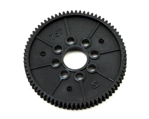 HPI Spur Gear 75 Tooth HPI113705