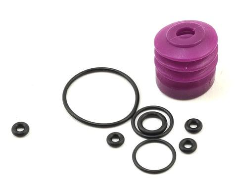 HPI Dust Protection & O-Ring Complete Set S-25 HPI1450