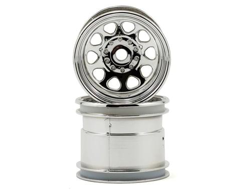 HPI Classic King Wheel Wheely King HPI3062