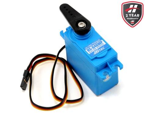 Hitec Hs-646Wp Water Proof Analog HRC32646W