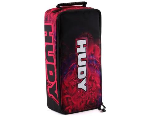 Hudy 1/10 On-Road Car Bag