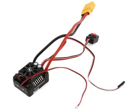 Hobbywing EzRun Max10 1/10 SCT Sensorless/Brushless ESC HWI30102601