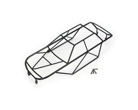 Integy Steel Roll Cage for Traxxas E-Maxx (3903, 3905, 3908) INTT4065