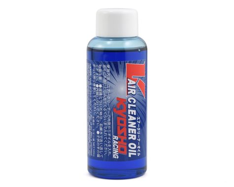Kyosho Air Cleaner Oil KYO96169