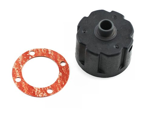Kyosho Differential Case w/Gasket