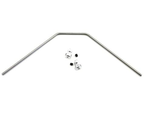 Kyosho 2.5mm Rear Sway Bar
