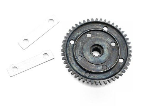 Kyosho Center Differential Spur Gear (MP777) (48T)