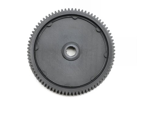 Kyosho Spur Gear 78T ZX-5/RB5 KYOLA206-78
