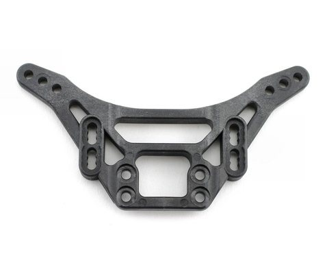 Kyosho Carbon Composite Rear Shock Stay ZX-5 KYOLA217H