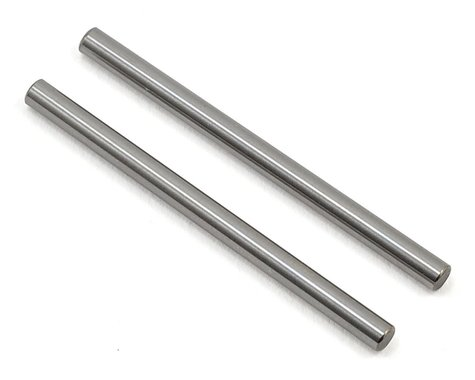 Kyosho Rear Hinge Pin ZX-5/RB5 KYOLA230