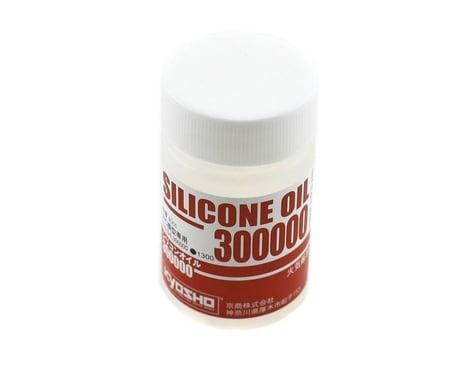 Kyosho Silicone Oil 300000 KYOSIL300000