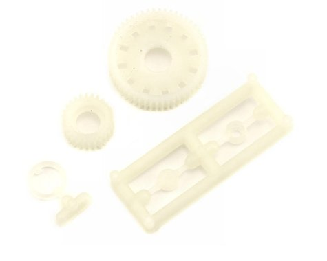 Kyosho Differential Gear Set 52T RB5 KYOUM509