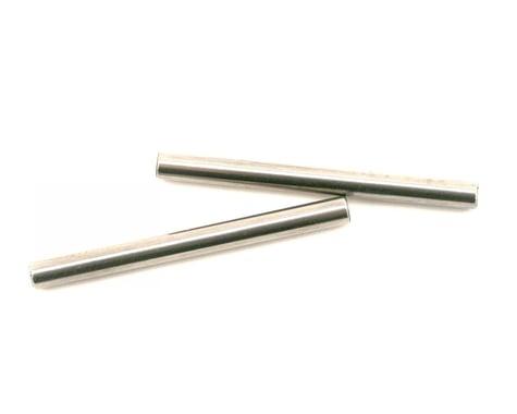 Kyosho Inner Hard Hinge Pin KYOUMW101