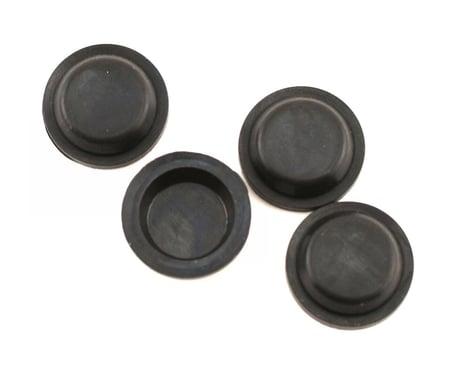 Kyosho Diaphragm (Black) (4)