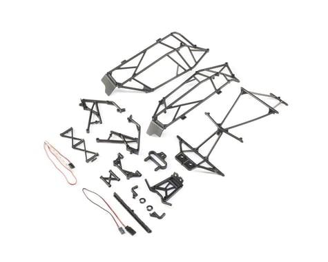 Losi Tenacity Desert Buggy Roll Cage Set LOS231041