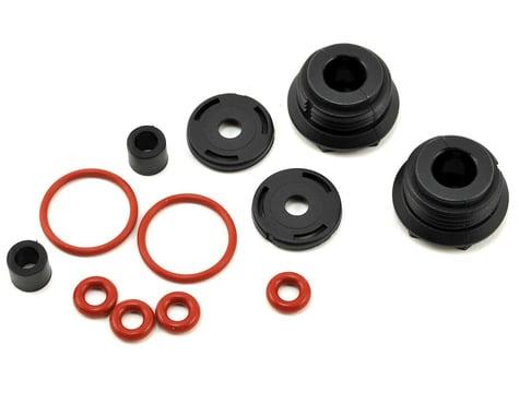 Losi LST 3XL-E Shock Cartridge & Seals (2) LOS243007